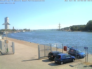 dsm luebeck-webcam1-pic
