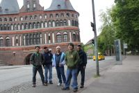 Stadtrundfahrt_IMG_8418.jpg
