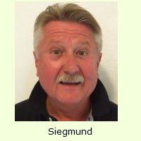 Siegmund_R._Dandek-1