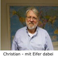 dsm-hl_christian-lenzner200X200