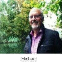 michael-schau